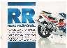 CBR250RR-JP1992-2a.jpg